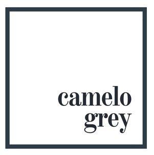www.camelogrey.com